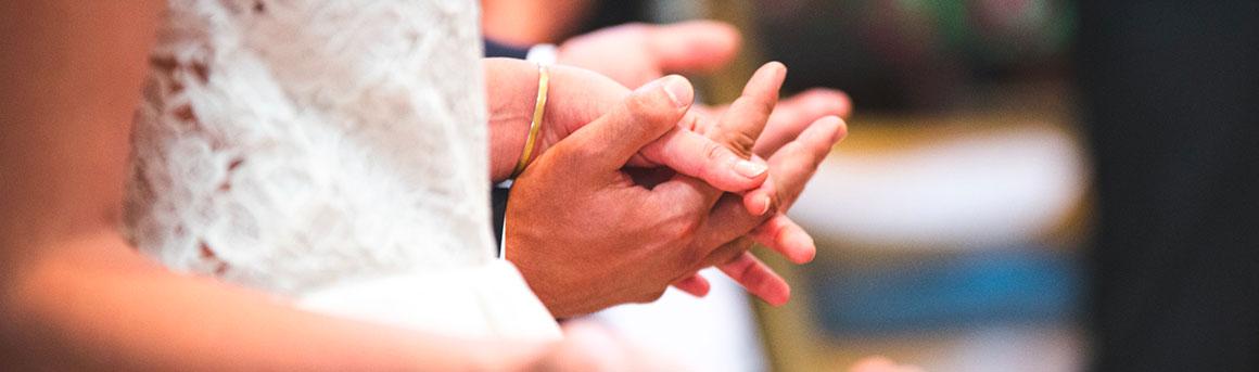 banner-mariage