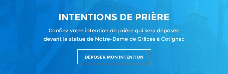 banner-promo-intention