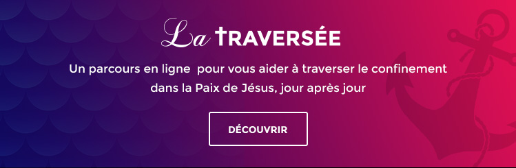 banner-promo-traversee