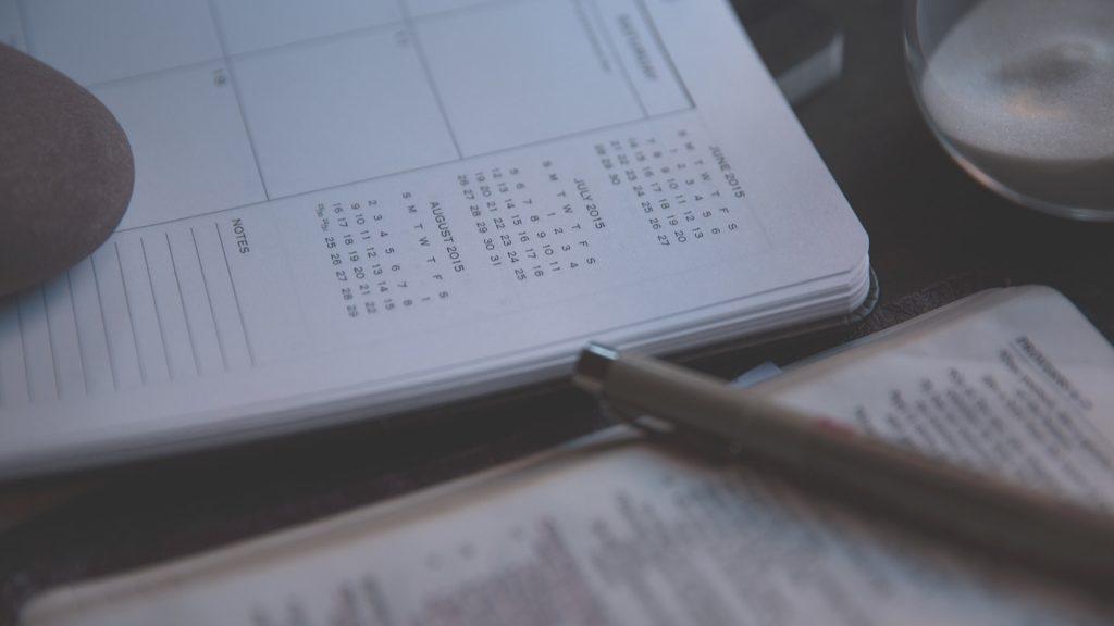 diary-1149992