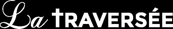 logo-LaTraversee-white
