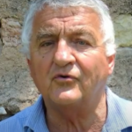 Alain de la Selle
