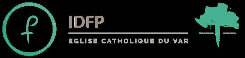 logo-idfp