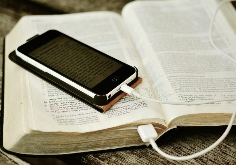 bible-phone-telephone-digital